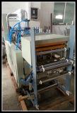 Volle automatische Papiercup-Kappe, die Maschine herstellt