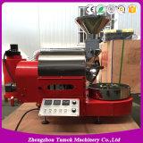 Europäische Qualitätselektrische Gas-Kaffeeröster-Kaffee-Bratmaschine