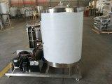 mini sistema della strumentazione della fabbrica di birra della birra 200L
