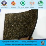 La membrana impermeabile del rullo di Sbs con la sabbia è emerso