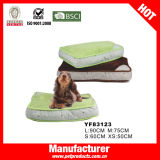 Dog Bed, Car Shaped Pet Bed for Dog (YF83121)