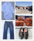 Одежды 2016 фабрики используемые способом для женщин человека & ребенка (FCD-002)