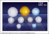 Boule ronde acrylique (MS-05)