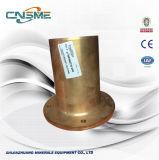 Pièces d'usure de concasseur à cône HP300