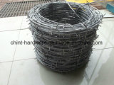 Chinese Specialized Manufacture Barbed Wire with Good Price
