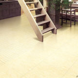 Ceramic Polished Floor Tile de 600X600mm