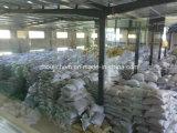Uitstekende kwaliteit Bruine TextielAlginate van het Natrium van de Rang, als Thickner