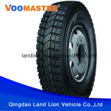 Migliore prezzo con la gomma radiale eccellente 295/80r22.5 del pneumatico del camion