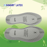 Active Insoles for Shoes