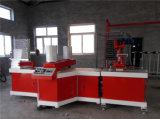 GL-200 de alta tecnología Nueva máquinas papel básico en Venta