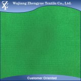 Gesponnenes 4 Möglichkeits-Ausdehnungs-wasserdichtes Hose-Gewebe verwendet für Kleidung
