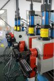 Sw38-4 machine à cintrer du moulage quatre de pipe principale faite sur commande de mandrin