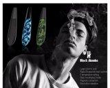 De hete Verkopende e-Sigaret Mamba van de Verstuiver van het Kruid van 2017 Droge Zwarte