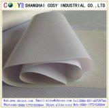 Publicidad solvente Impresión Digital retroiluminado de PVC bandera de la flexión