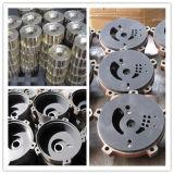 Small Volume Flüssigkeitsring-Vakuumpumpe (SK)