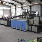 Fatto nella linea di produzione di profilo del PVC WPC del PE pp della Cina