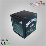 Vitrine de réfrigérateur d'affichage à haute qualité et à chaud (SC52)