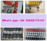 Spitzenpeptide Melanotan II, Melanotan 2, Mt-2 der peptid-Mt-2