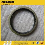Il caricatore della rotella di Sdlg LG933 LG936 LG938 parte l'anello sigillante Lgb307-65 4043000128 di Pustring Lgb307-60 4043000127