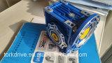 Adaptador Reductor RV Gusano con brida B14