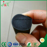 EPDM Sponge Rubber Extrusion Profiles Rubber Seals Rubber Strips