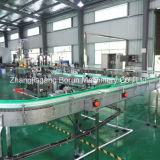 Constructeurs liquides automatiques de machine de remplissage des meilleurs prix de Chine