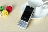 熱い安くロック解除されたオリジナル6300の携帯電話の携帯電話GSMの電話