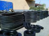 Parachoques neumático 1925X1080X134 con alta calidad