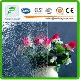 6mm, 8mm, 10mm, flora libera di 12mm hanno modellato/vetro calcolato/rotolato