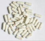 체중 감소 영양 보충교재 Nattokinase 캡슐을 체중을 줄이기