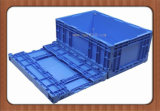 High Quality Manufacturer를 가진 호주 EU Plastic Storage Folding Box