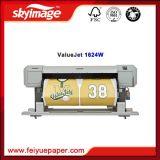 """64 """" de Printer van Inkjet van de Sublimatie van de Kleur van Mutoh Valuejet 1624W 4"""