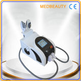 12 X30 및 15X50 Spot Size (MB602C)를 가진 Shr IPL Hair Removal Machine