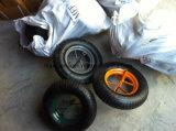 [مإكستوب] يصنع [وهيل برّوو] مطاط عجلة