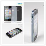 Meistverkaufte Handy-Abdeckung für iPhone 5s