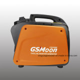 Генератор инвертора газолина Макс 2000W 4-Stroke EPA Approved