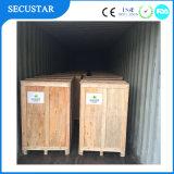 Zubehör-x-Strahl-Paket-Scanner 5030
