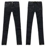 Damen Jeans (HP13482SK)