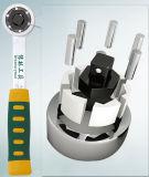 Heiß! ! ! Der eindeutige Schaltklinken-Schlüssel mit dem Patent weltweit!