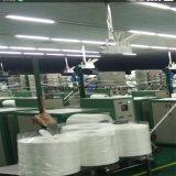 Boudinage nomade 1200tex de panneau de fibre de verre pour la feuille transparente