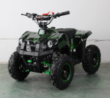 10 colores puede elegir eléctricos Quads ATV, Scooter, Scooter eléctrico Electrc ciclomotor