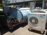 El tanque de acero inoxidable fresco del enfriamiento de la leche (ACE-ZNLG-G4)