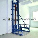 1000kg Electric Residential Passenger Elevator