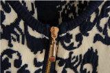2017 nuevas señoras que hacen punto el suéter del puente atractivo para la venta al por mayor del partido