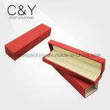 Großhandelsform preiswerter Halsketten-Kasten-Kasten