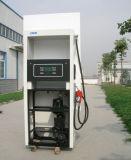 販売のためのオイル端末の燃料ディスペンサー
