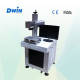 Laser 20W Metal Engraving Machine de Raycus Fiber