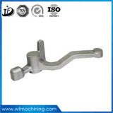 Кованая сталь/Droped/горячий/горячая объемная штамповка OEM в частях вковки точности