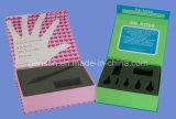 用紙ツールボックス( GS-6107 )