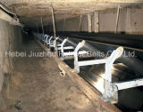StahlFörderband des netzkabel-St2000
